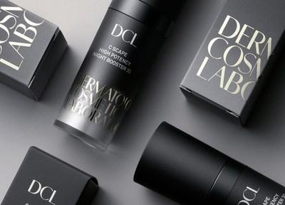 Dermatologic Cosmetic Laboratories Product Photo