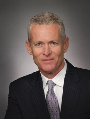 Greg Vigrass, President, Folio Institutional