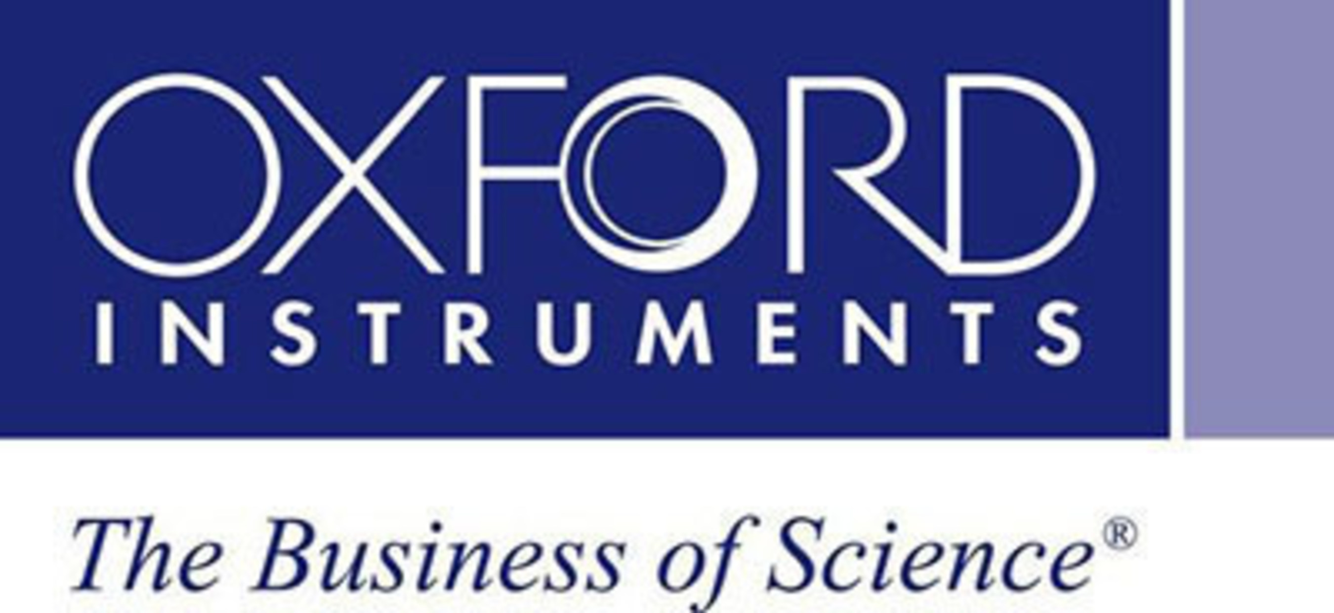 Oxford Instruments to Bring All Service of Its North American Optical Emission Spectroscopy (OES)