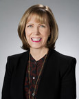 Lowe's Companies, Inc. announced Sandra B. Cochran, 57, has been appointed to its board of directors, effective immediately.