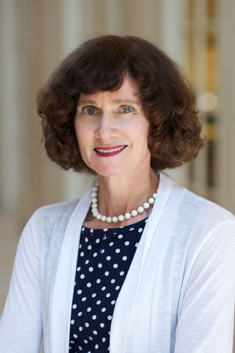 Nancy Greengold, M.D., Named Vice President Of Clinical Integration At Huntington Memorial Hospital.  ...
