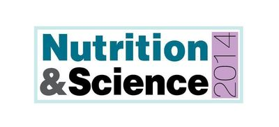 Haeri Roh-Schmidt, Head, Science & Innovation, HNH, APAC, DSM Nutritional Products to speak at Nutrition & Science Conference