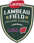 College Classic Logo