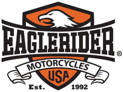 EagleRider Pays Bikers $500 To Fly To Daytona Bike Week!