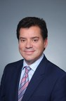 Michael Silva has been named Comerica Bank's Regional Market President for its San Francisco and North Bay regions