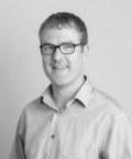 Shutterstock Names Peter Phelan as Chief People Officer