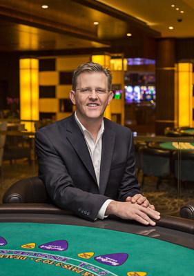Bill wright harrahs casino casino card decks