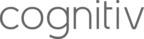 Cognitiv, Inc.  (PRNewsFoto/Cognitiv, Inc.)