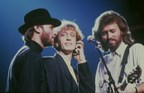 Capitol Records Signs The Bee Gees To Long-Term Worldwide Agreement Encompassing The Legendary Group's Entire Catalogue Of Recorded Music
