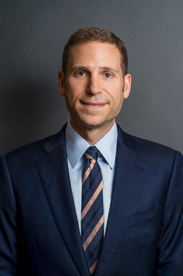 Jed Nussbaum, Founder, Managing Partner and Chief Investment Officer of Nut Tree Capital Management
