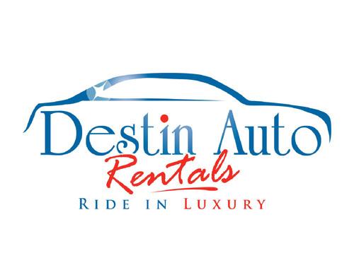 Destin Auto Rentals introduces luxury vehicle rentals to the Emerald Coast
