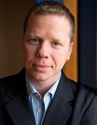 Matt Bailey, President of SiteLogic Marketing and Email Summit 2013 Keynote Speaker.   (PRNewsFoto/MECLABS)