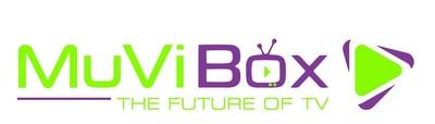 MuviBox