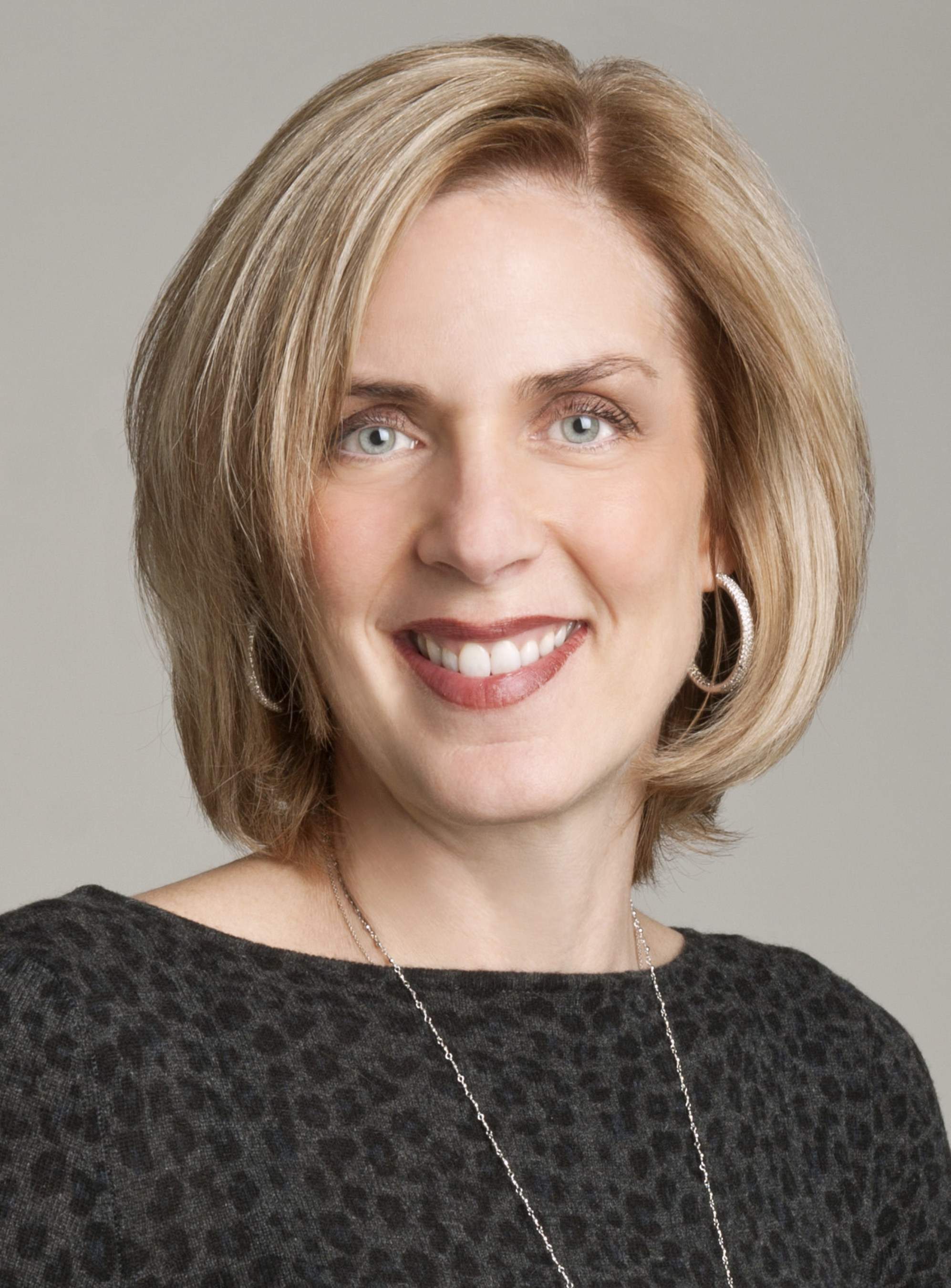 Susan McGalla Gives Advice for Women to Achieve Future Success