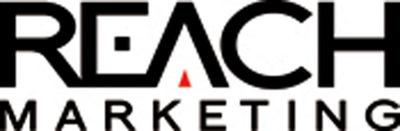 Reach Marketing. (PRNewsFoto/Reach Marketing) (PRNewsFoto/REACH MARKETING)