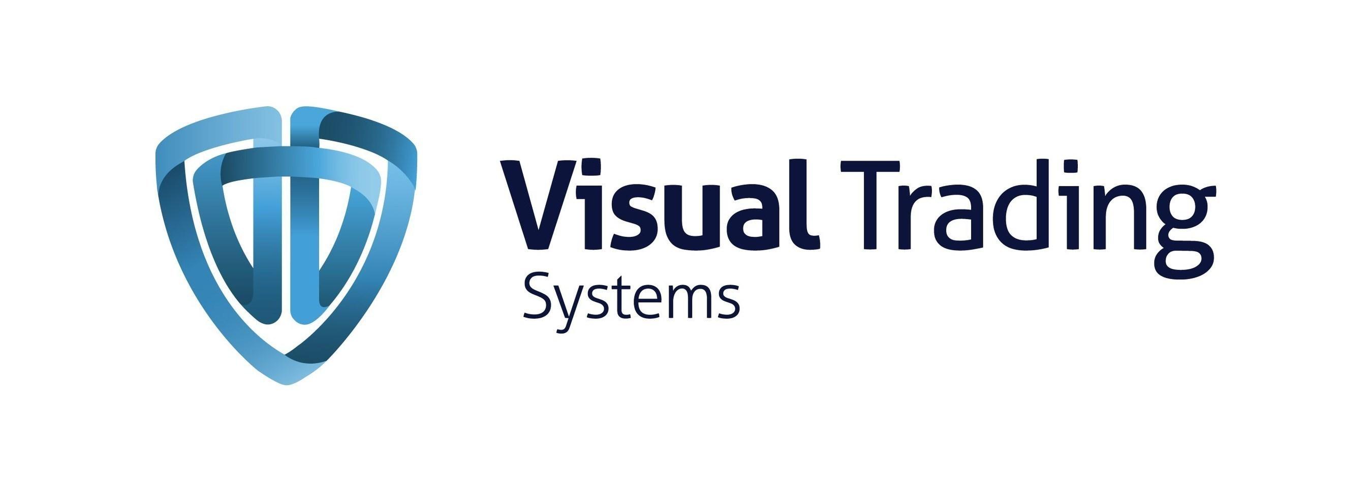 Visual Trading Systems (PRNewsFoto/Visual Trading Systems)