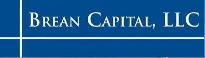 Brean Capital LLC Announces Hiring of Christopher Hogg