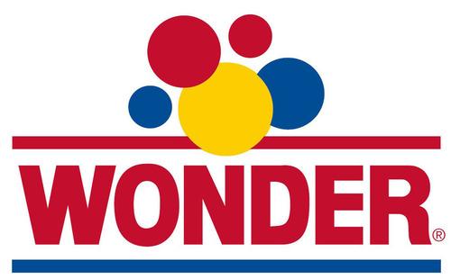 Wonder Bread Announces Partnership With NASCAR Driver Kurt