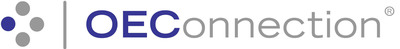 OEConnection logo. For more information, please visit our website at http://www.OEConnection.com. (PRNewsFoto/OECONNECTION)