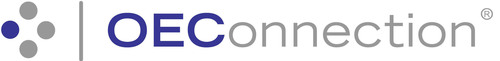OEConnection logo. For more information, please visit our website at http://www.OEConnection.com. ...