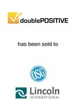 Lincoln International represents DoublePositive Marketing Group, Inc. in its sale to Output Services Group, LLC