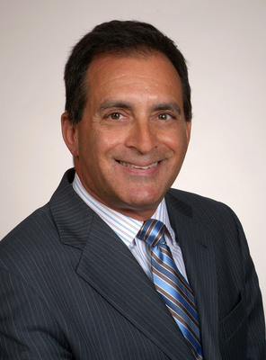 CaroMont Health Names Dr. Jerry Levine Executive Vice President, Clinical Integration and Chief Medical Officer