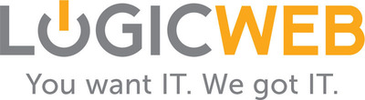 Web Hosting Service Provider LogicWeb Rolls Out Updates to Benefit Clients. (PRNewsFoto/LogicWeb, Inc.) (PRNewsFoto/LOGICWEB, INC.)
