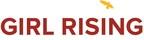 Girl Rising Logo