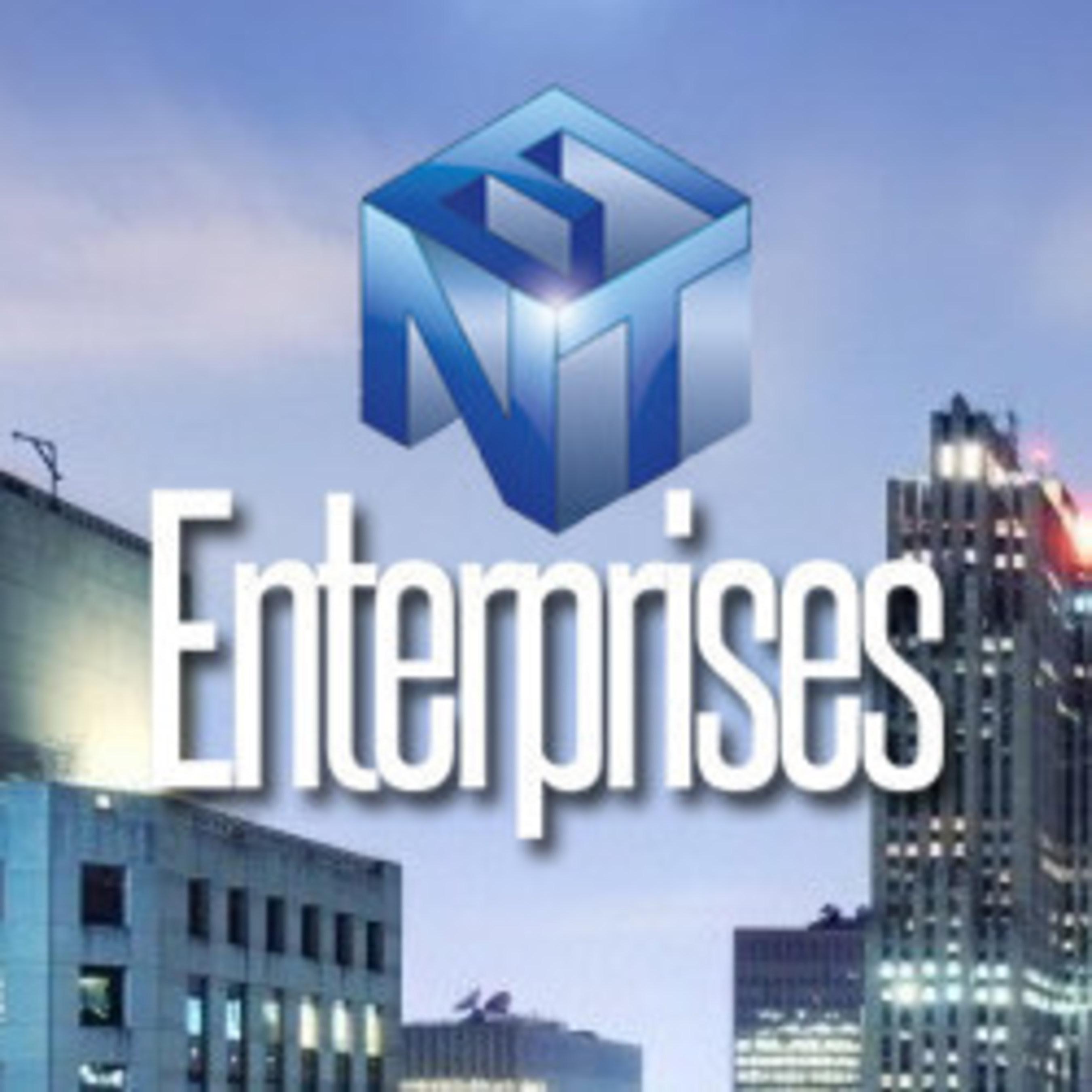 Enterprises TV Segment Covers Marketing Tips for Entrepreneurs
