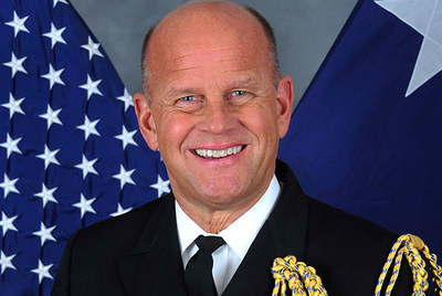 Retired RADM Gary W. Rosholt achieved the rank of Rear Admiral during his 35+ year career as a Navy SEAL which includes two-star Flag officer assignments as the Senior Defense Official in the US Embassy in Abu Dhabi and Deputy Commanding General for the Special Operations Command for the United States Central Command.