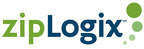 zipLogix™ and ShortTrack Integrate Platforms to Simplify Title Ordering Process