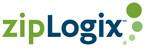 Official zipLogix(TM) Logo