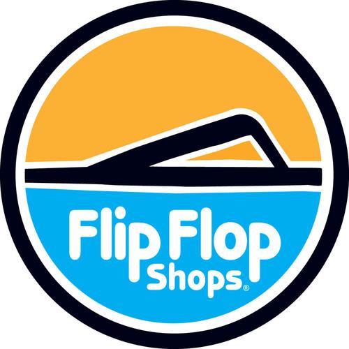 Flip Flop Shops. (PRNewsFoto/Flip Flop Shops) (PRNewsFoto/FLIP FLOP SHOPS)