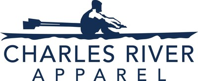 Image result for charles river logo