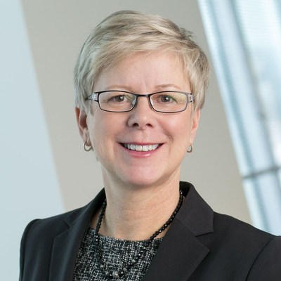 Catherine Wertjes promoted to Head of Ethics & Compliance at Astellas