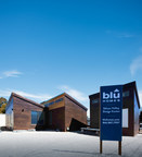 Blu Homes opens its first hands-on retail experience with its new SV Design Center