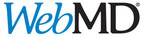 WebMD Appoints Blake DeSimone as Chief Financial Officer