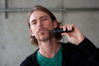 Movember Grooming Tips From Pro Baseball Pitcher, Facial Hair Icon John Axford
