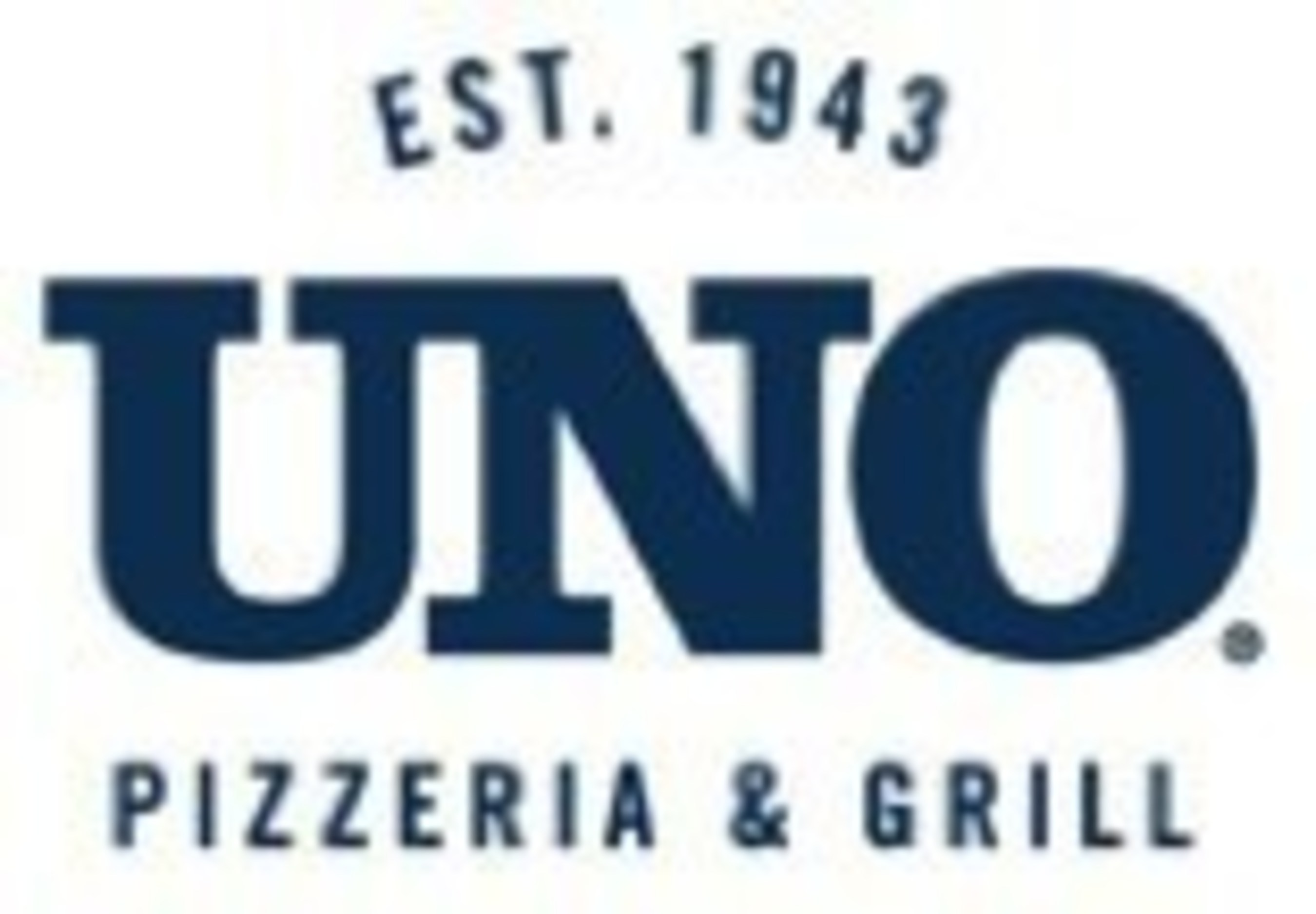 Uno Pizzeria & Grill Introduces a Pizza Crust That You Won't Believe is Gluten Free