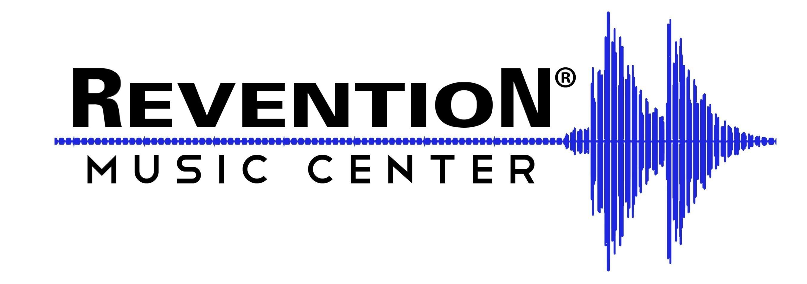 Sala de conciertos de Live Nation en el centro de Houston recibe nuevo nombre: Revention Music
