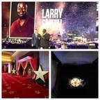 Aramark Celebrates Second Annual Ring of Stars Class to Honor and Reward Extraordinary Associates