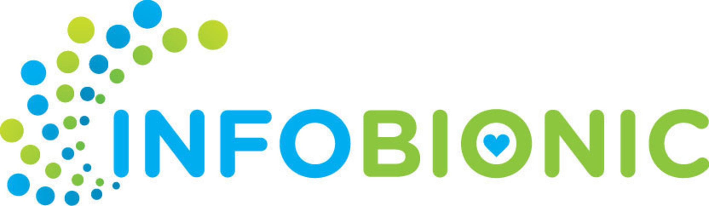 InfoBionic is an emerging digital health company focused on creating superior patient monitoring solutions for chronic disease management with an initial market focus on cardiac arrhythmias.