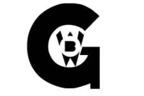 Golden West Biologicals, Inc. Logo.  (PRNewsFoto/Golden West Biologicals, Inc.)