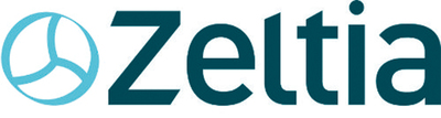 Zeltia Logo