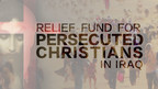 $1 Million Crowdfunding Campaign on Indiegogo for Persecuted Christians in Iraq
