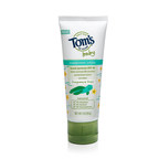Tom's of Maine New Natural Baby Sunscreen