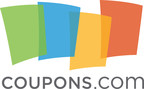 Coupons.com Incorporated operates a leading digital promotion platform that connects great brands and retailers with consumers