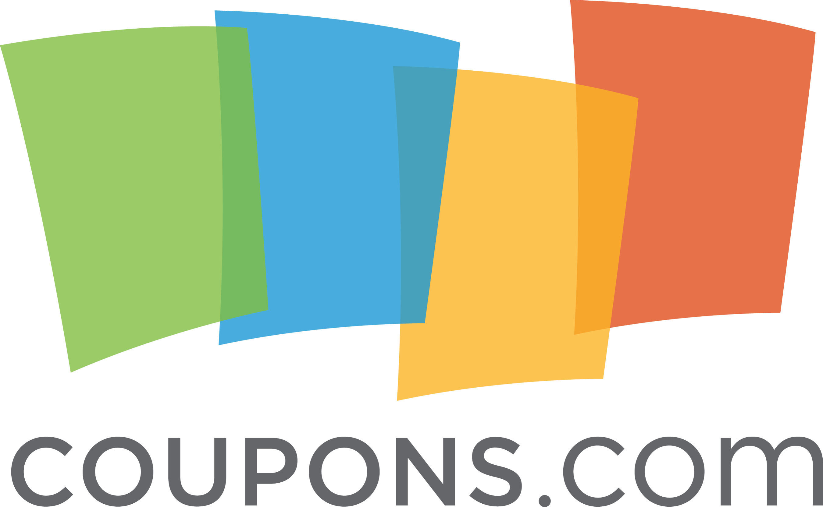 Coupons.com Incorporated operates a leading digital promotion platform that connects great brands and retailers with consumers.