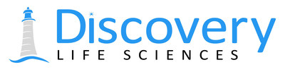 Innovative Research Products and Services Enabling Novel Biomarker Assay Development