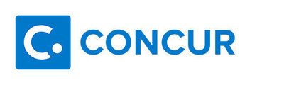 Concur Announces Direct Corporate Booking Partnership with Lufthansa